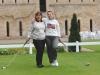 dsc_0149- 1er Trophée - Luxury Jewelry\'s Cup 2011 - golf du Prieuré - Mille Mariages