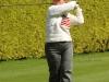 dsc_0157- 1er Trophée - Luxury Jewelry\'s Cup 2011 - golf du Prieuré - Mille Mariages