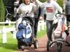 dsc_0169- 1er Trophée - Luxury Jewelry\'s Cup 2011 - golf du Prieuré - Mille Mariages