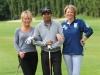 dsc_0177- 1er Trophée - Luxury Jewelry\'s Cup 2011 - golf du Prieuré - Mille Mariages