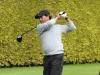 dsc_0179- 1er Trophée - Luxury Jewelry\'s Cup 2011 - golf du Prieuré - Mille Mariages