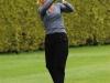dsc_0203- 1er Trophée - Luxury Jewelry\'s Cup 2011 - golf du Prieuré - Mille Mariages