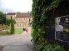 dsc_0216- 1er Trophée - Luxury Jewelry\'s Cup 2011 - golf du Prieuré - Mille Mariages