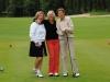 dsc_0247- 1er Trophée - Luxury Jewelry\'s Cup 2011 - golf du Prieuré - Mille Mariages
