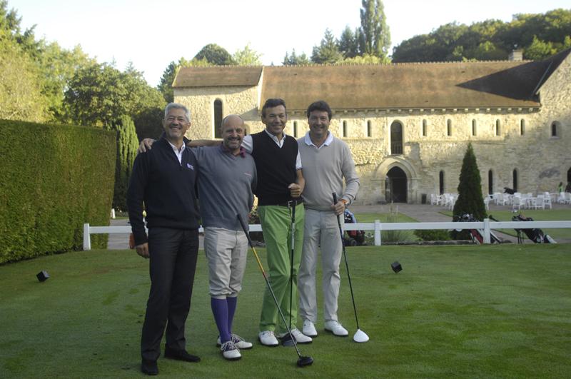 dsc0005- 2ème trophée luxury jewelry\'s cup 2012 - golf du Prieuré - Mille Mariages