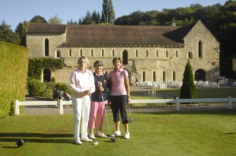 dsc0014- 2ème trophée luxury jewelry\'s cup 2012 - golf du Prieuré - Mille Mariages