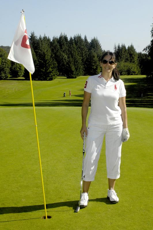 dsc0228- 2ème trophée luxury jewelry\'s cup 2012 - golf du Prieuré - Mille Mariages