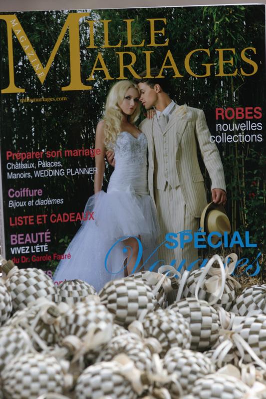 img_0601- 2ème trophée luxury jewelry\'s cup 2012 - golf du Prieuré - Mille Mariages