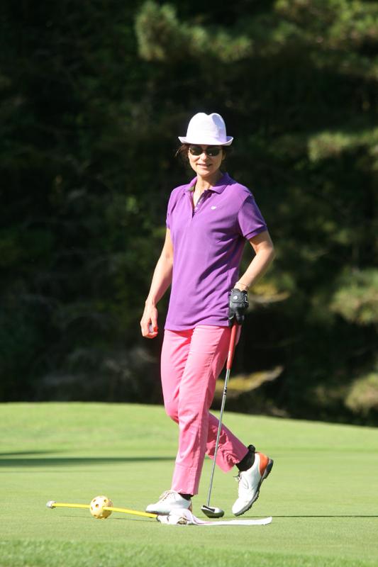 img_0610- 2ème trophée luxury jewelry\'s cup 2012 - golf du Prieuré - Mille Mariages