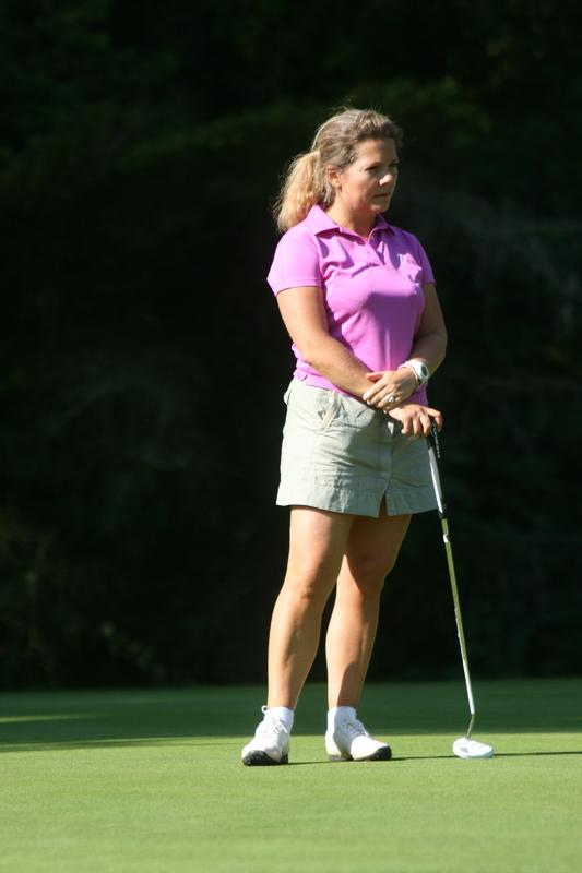 img_0613- 2ème trophée luxury jewelry\'s cup 2012 - golf du Prieuré - Mille Mariages