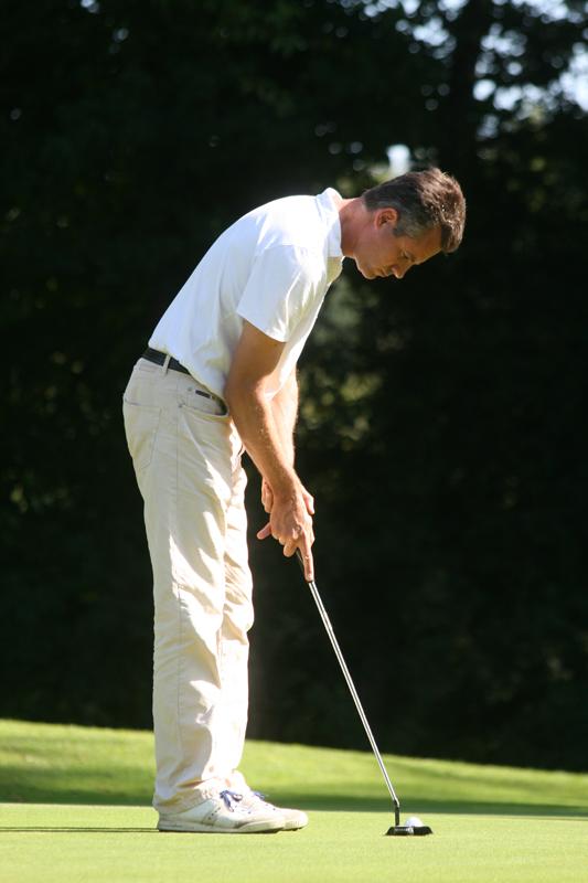 img_0633- 2ème trophée luxury jewelry\'s cup 2012 - golf du Prieuré - Mille Mariages