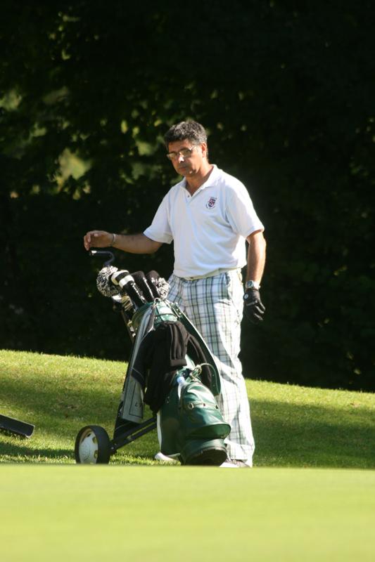 img_0636- 2ème trophée luxury jewelry\'s cup 2012 - golf du Prieuré - Mille Mariages