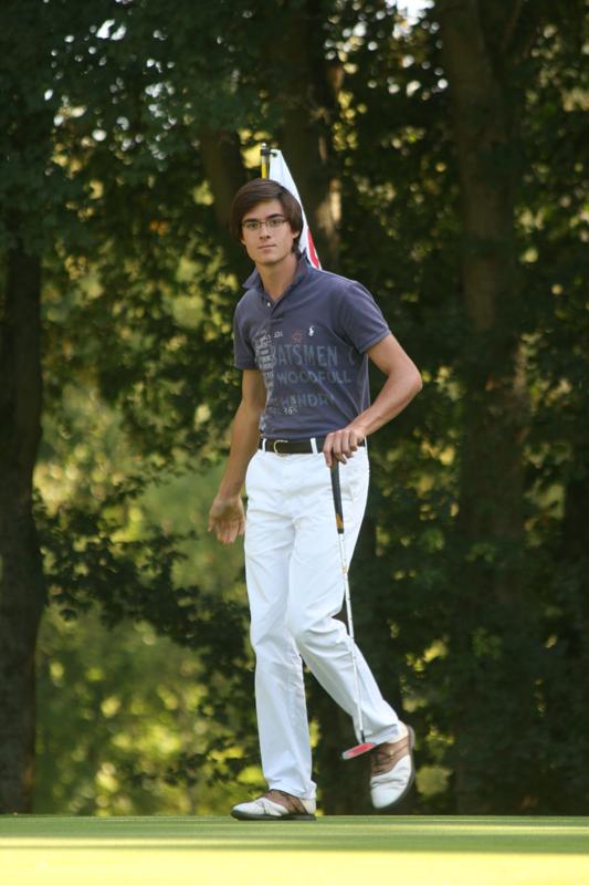 img_0640- 2ème trophée luxury jewelry\'s cup 2012 - golf du Prieuré - Mille Mariages