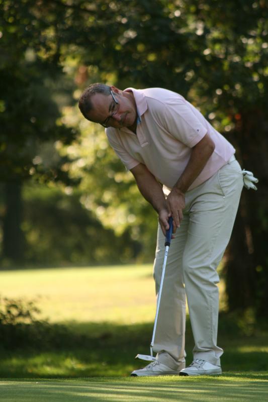 img_0643- 2ème trophée luxury jewelry\'s cup 2012 - golf du Prieuré - Mille Mariages