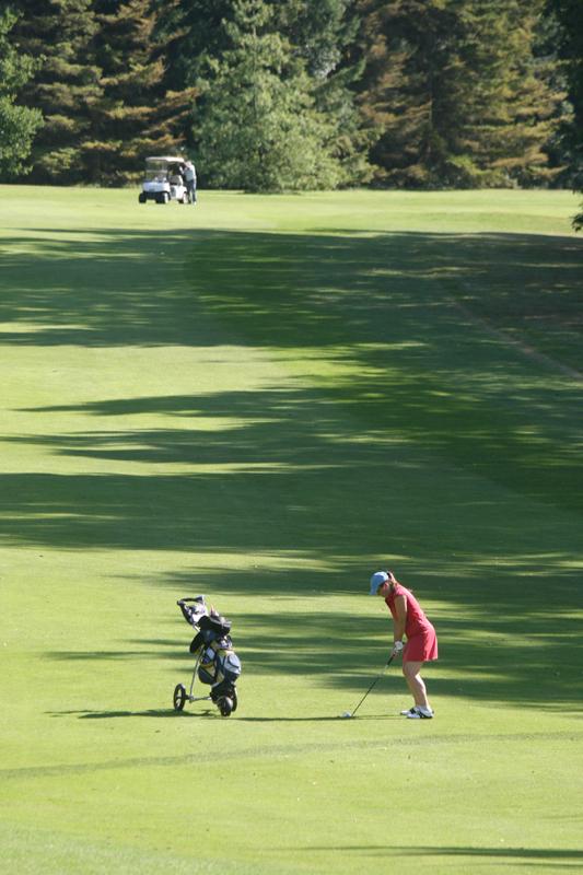 img_0650- 2ème trophée luxury jewelry\'s cup 2012 - golf du Prieuré - Mille Mariages