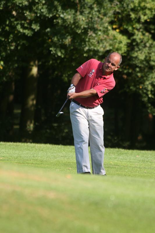 img_0656- 2ème trophée luxury jewelry\'s cup 2012 - golf du Prieuré - Mille Mariages