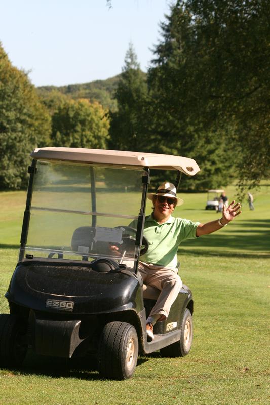 img_0670- 2ème trophée luxury jewelry\'s cup 2012 - golf du Prieuré - Mille Mariages