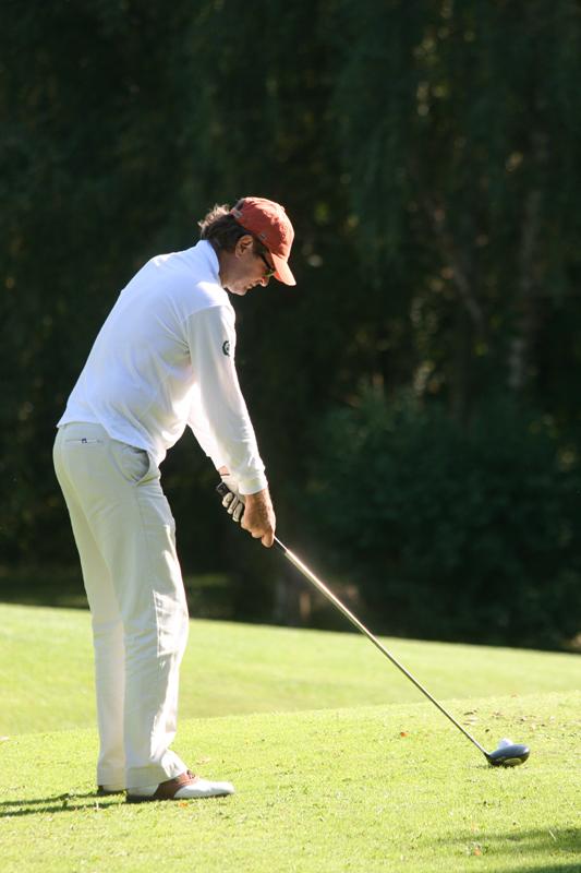 img_0672- 2ème trophée luxury jewelry\'s cup 2012 - golf du Prieuré - Mille Mariages
