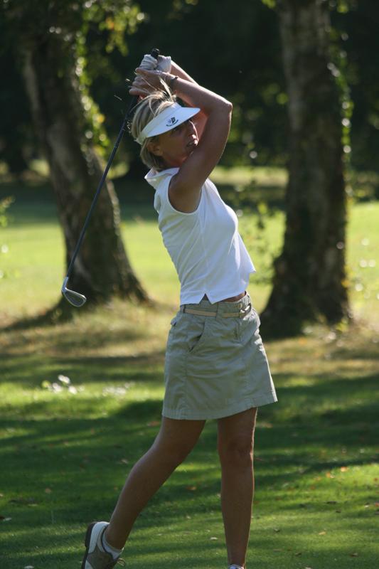 img_0695- 2ème trophée luxury jewelry\'s cup 2012 - golf du Prieuré - Mille Mariages