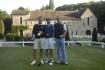 dsc0002- 2ème trophée luxury jewelry\'s cup 2012 - golf du Prieuré - Mille Mariages