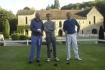 dsc0010- 2ème trophée luxury jewelry\'s cup 2012 - golf du Prieuré - Mille Mariages