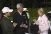 dsc0018- 2ème trophée luxury jewelry\'s cup 2012 - golf du Prieuré - Mille Mariages