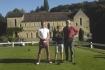 dsc0023- 2ème trophée luxury jewelry\'s cup 2012 - golf du Prieuré - Mille Mariages