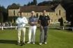 dsc0028- 2ème trophée luxury jewelry\'s cup 2012 - golf du Prieuré - Mille Mariages