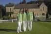 dsc0035- 2ème trophée luxury jewelry\'s cup 2012 - golf du Prieuré - Mille Mariages