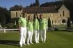 dsc0036- 2ème trophée luxury jewelry\'s cup 2012 - golf du Prieuré - Mille Mariages