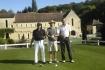dsc0044- 2ème trophée luxury jewelry\'s cup 2012 - golf du Prieuré - Mille Mariages