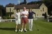 dsc0046- 2ème trophée luxury jewelry\'s cup 2012 - golf du Prieuré - Mille Mariages