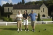 dsc0051- 2ème trophée luxury jewelry\'s cup 2012 - golf du Prieuré - Mille Mariages