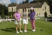 dsc0053- 2ème trophée luxury jewelry\'s cup 2012 - golf du Prieuré - Mille Mariages
