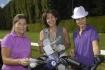 dsc0058- 2ème trophée luxury jewelry\'s cup 2012 - golf du Prieuré - Mille Mariages