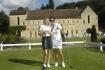 dsc0059- 2ème trophée luxury jewelry\'s cup 2012 - golf du Prieuré - Mille Mariages