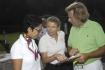 dsc0062- 2ème trophée luxury jewelry\'s cup 2012 - golf du Prieuré - Mille Mariages