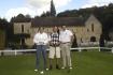 dsc0065- 2ème trophée luxury jewelry\'s cup 2012 - golf du Prieuré - Mille Mariages
