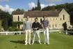 dsc0067- 2ème trophée luxury jewelry\'s cup 2012 - golf du Prieuré - Mille Mariages
