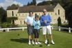 dsc0069- 2ème trophée luxury jewelry\'s cup 2012 - golf du Prieuré - Mille Mariages