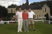 dsc0072- 2ème trophée luxury jewelry\'s cup 2012 - golf du Prieuré - Mille Mariages