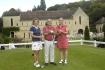 dsc0103- 2ème trophée luxury jewelry\'s cup 2012 - golf du Prieuré - Mille Mariages