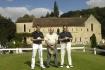 dsc0108- 2ème trophée luxury jewelry\'s cup 2012 - golf du Prieuré - Mille Mariages