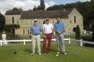 dsc0113- 2ème trophée luxury jewelry\'s cup 2012 - golf du Prieuré - Mille Mariages