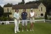 dsc0116- 2ème trophée luxury jewelry\'s cup 2012 - golf du Prieuré - Mille Mariages
