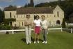 dsc0120- 2ème trophée luxury jewelry\'s cup 2012 - golf du Prieuré - Mille Mariages
