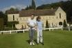dsc0125- 2ème trophée luxury jewelry\'s cup 2012 - golf du Prieuré - Mille Mariages
