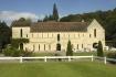 dsc0129 - 2ème trophée luxury jewelry\'s cup 2012 - golf du Prieuré - Mille Mariages