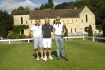 dsc0132- 2ème trophée luxury jewelry\'s cup 2012 - golf du Prieuré - Mille Mariages