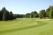 dsc0207- 2ème trophée luxury jewelry\'s cup 2012 - golf du Prieuré - Mille Mariages
